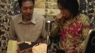 のっぽろ七丁目放送局2010/6/18 炎のインターネットTV2