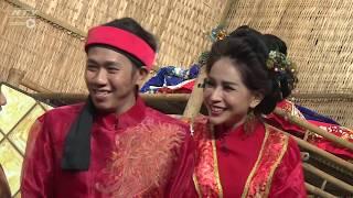 Hài kịch: Đám cưới nghèo - Khả Như, Huỳnh Lập, Anh Đức, Hữu Tín   HỘI NGỘ DANH HÀI 2020   TẬP 5