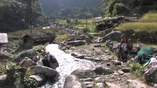 Documentary on Bhojpur, Nepal. Video on Kulung, Chaukidanda etc...