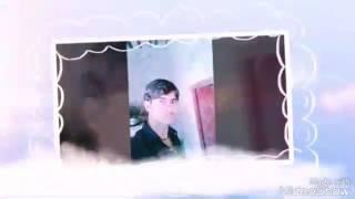 Mumtaz Molai moti ya jo.Album 23 2017