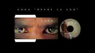 6  GONA INTERLUDIO INTERPRETADO Produc  Flysinatra Beat Gona mp3