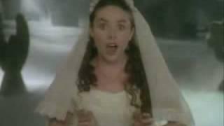 Dreams of Sanity- The Phantom of the Opera