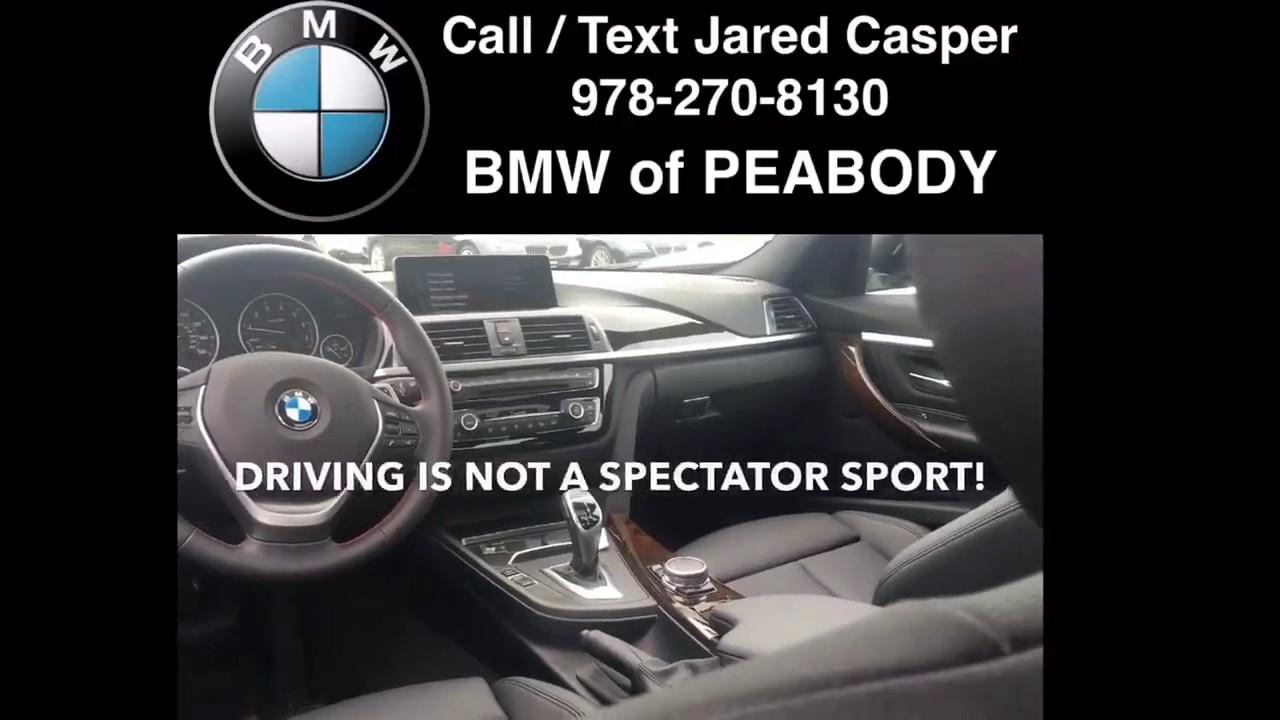 Worksheet. BMW 3 SERIES BMW PEABODY BMW SEDANS FOR SALE IN PEABODY MA  YouTube