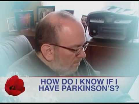 Parkinson's Disease: A Guide for Patients & Families - Part 1 of 3 - American Academy of Neurology