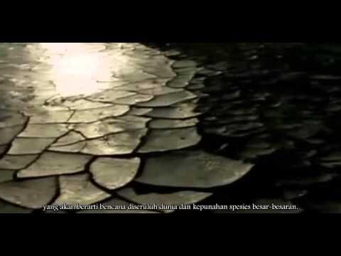 Solomon_Temple - Prt42(Major Signs-1) - teks Indonesia