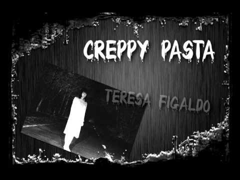 Teresa Figaldo Kettenbrief Whatsapp