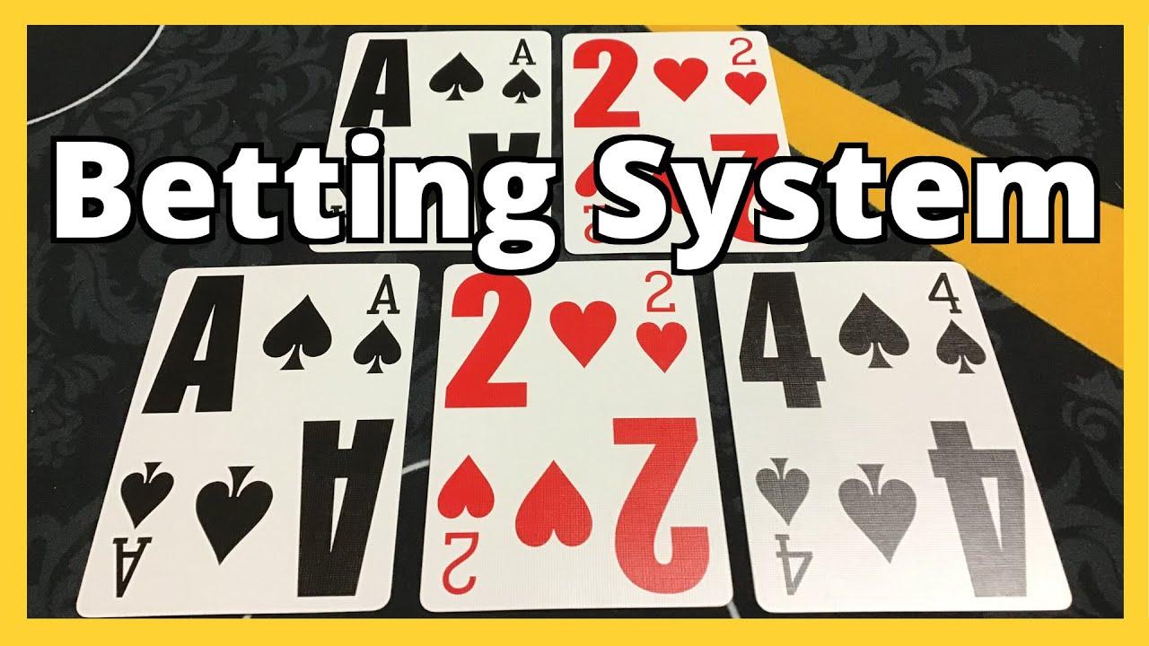 1324 betting system