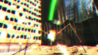 Opposing Force 2 Soundtrack - At Last (Melodic Dubstep Remix)