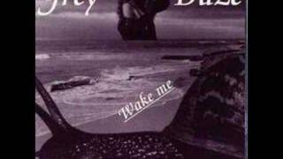 Watch Grey Daze Believe Me video