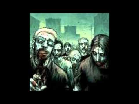 "diario de supervivencia zombie ""World dead"" capitulo 1"