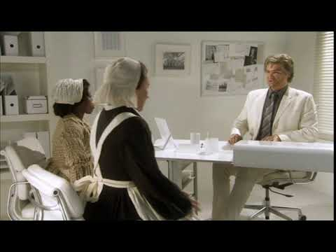 Horrible Histories   Cliff Whiteley  Florence Nightingale and Mary Seacole       School  learning
