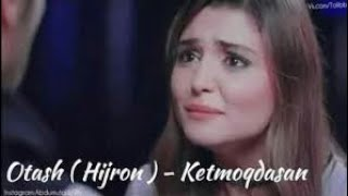 Otash hijron humorim uz klip Оташ хижрон хуморим уз клип клип 2017
