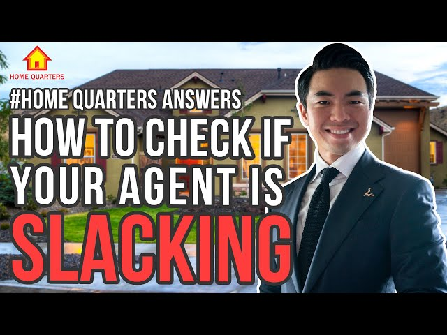 3 checks to do to sell your home FAST!!   Home Quarters Answers Ep14