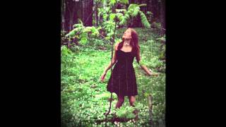 Emmy Eriksson -Your song - Cover