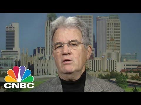 Tom Coburn: GOP's Health Plan Has 'Fatal Flaw' | Squawk Box | CNBC