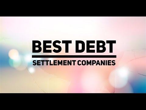 Top 20 structured settlement companies