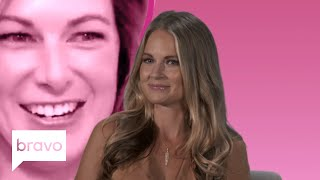 Southern charm: how did cameran and chelsea meet? (season 5, episode 13) | after show | bravo