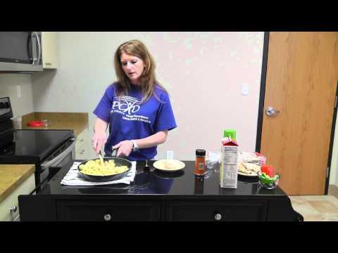 diabetes-cooking-class-1