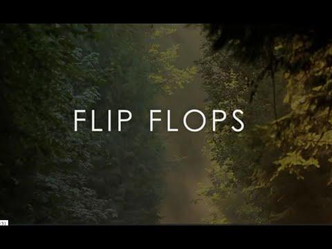Flip Flops (inline skating film 2011)