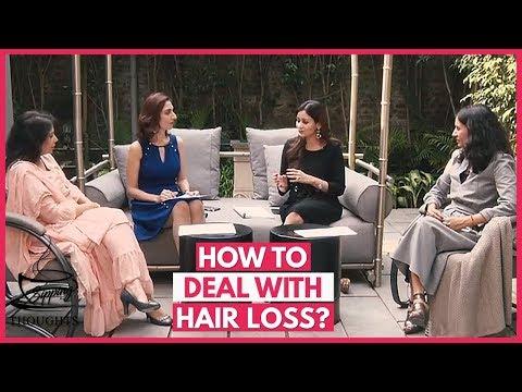 Hair Loss in Women   Hair loss treatment   Hair Loss Tips