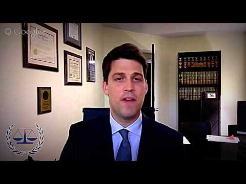 Image Result For Atlanta Mesothelioma Lawyer