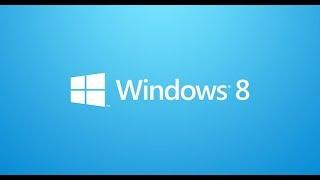 Как сделать Windows 7 похожим на Windows 8 [Туториал]