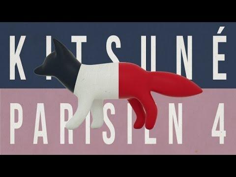 Pacific Shore - Sisterhood | Parisien 4