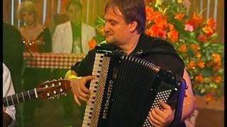 Orosz Zoltán Trió - W.A.Mozart - Rondo alla Turca - Turkish  Marche - BALKAN VERSION :-)