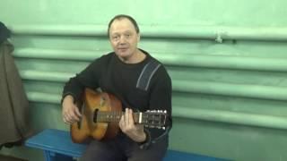 Бажиновский Владимир - Если бы не ты