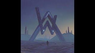 Video Alan Walker - Faded (Remix) download MP3, 3GP, MP4, WEBM, AVI, FLV Juli 2018