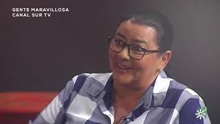 Video María del Monte se enfrenta a un padre homófobo download MP3, 3GP, MP4, WEBM, AVI, FLV Oktober 2018