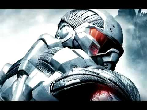 Crysis Main Theme