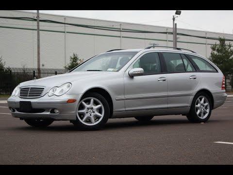 2004-mercedes-c320-station-wagon-4matic-silver-metallic