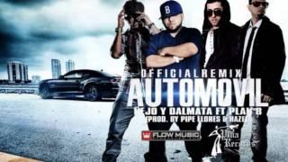 Nuevas Canciones 2011 [Reggaeton] - Lo nuevo