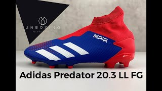Adidas Manchester United Jersey Home Kit   UNPACKING   Season 2016/17   HD