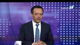 اليمن.. انتهاكات إيران وأذرعها في حضرة الأمم المتحدة