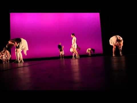 The YouTube-ization of Urban Dance   Funkanometery SF   TEDxUCDavisSF
