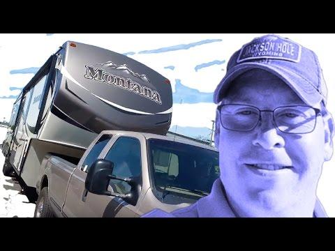 rv delivered - rv delivery - uship