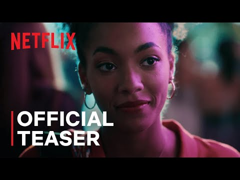 Summertime 2 | Official Teaser | Netflix