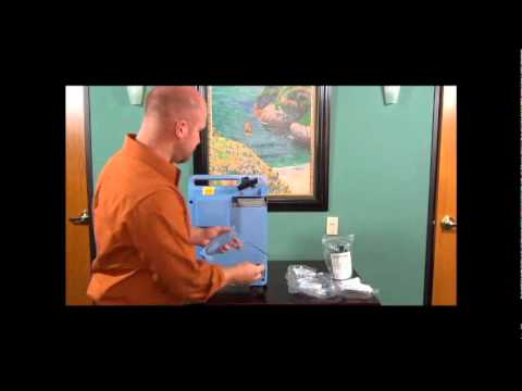 philips-everflow-oxygen-concentrator-instruction.avi