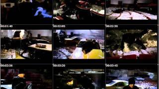 Jameraquai - Deeper Underground (GearWolf Remix).wmv