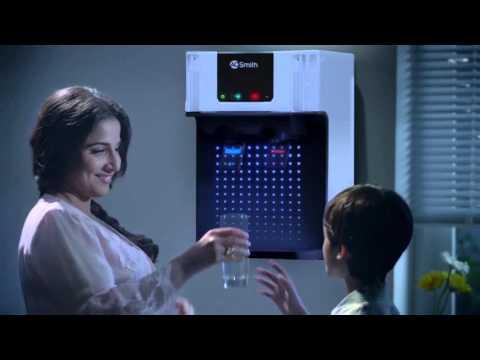 A. O. Smith Water Purifiers