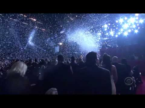 Red.Hot.Chili.Peppers-Snow.(Grammys.2007).HDTV.AC3.5.1.720p.x264.mkv
