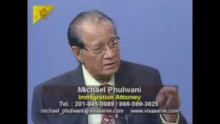 Ombudsman Offices and Non Immigrant visa Waiver
