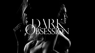 CALVIN KLEIN - Dark Obsession