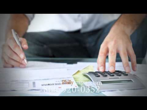 Pennsylvania Workers Comp Attorney New Jersey Lost Wages Lawyer