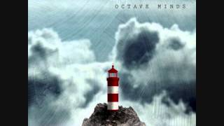 Octave Minds - Symmetry Slice