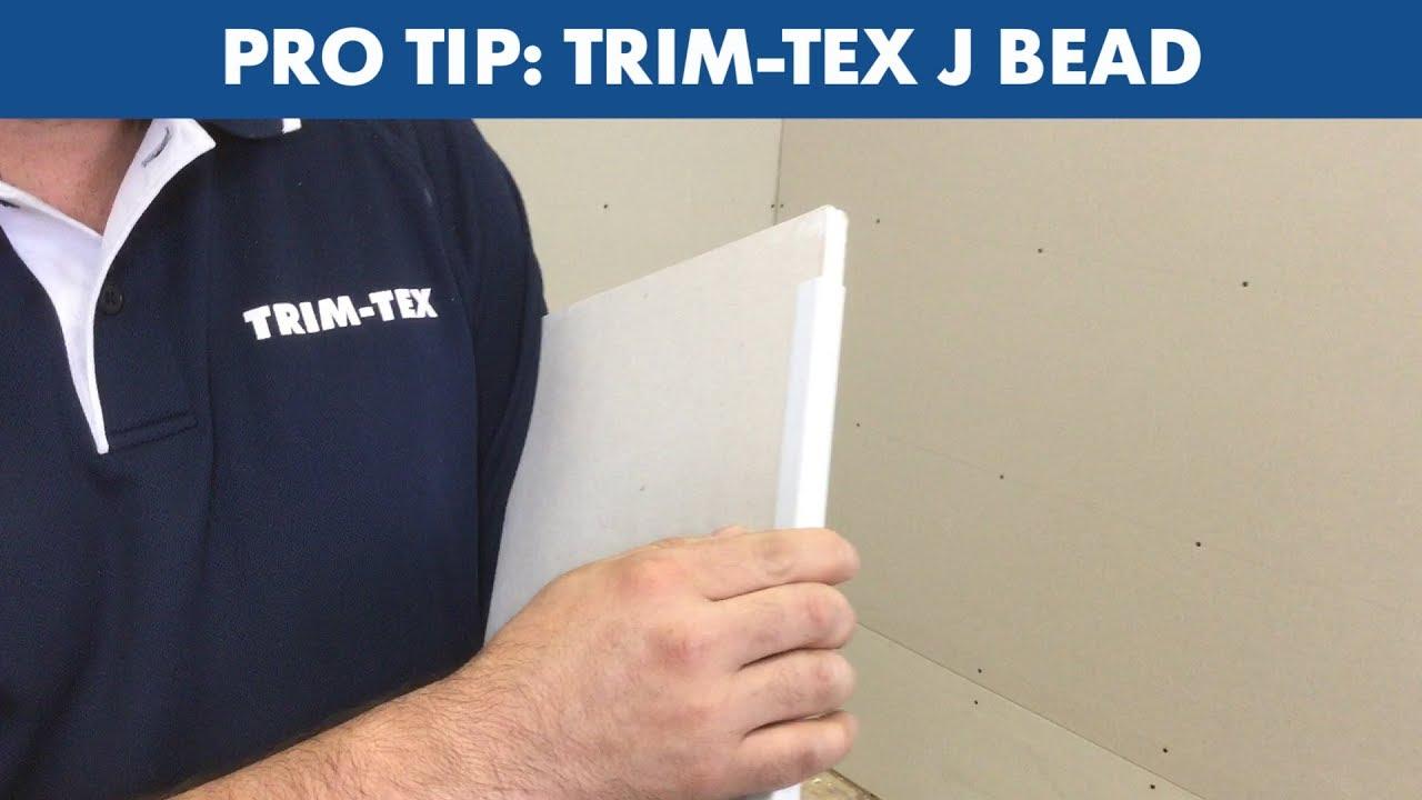 Quick Pro Tip: J Bead