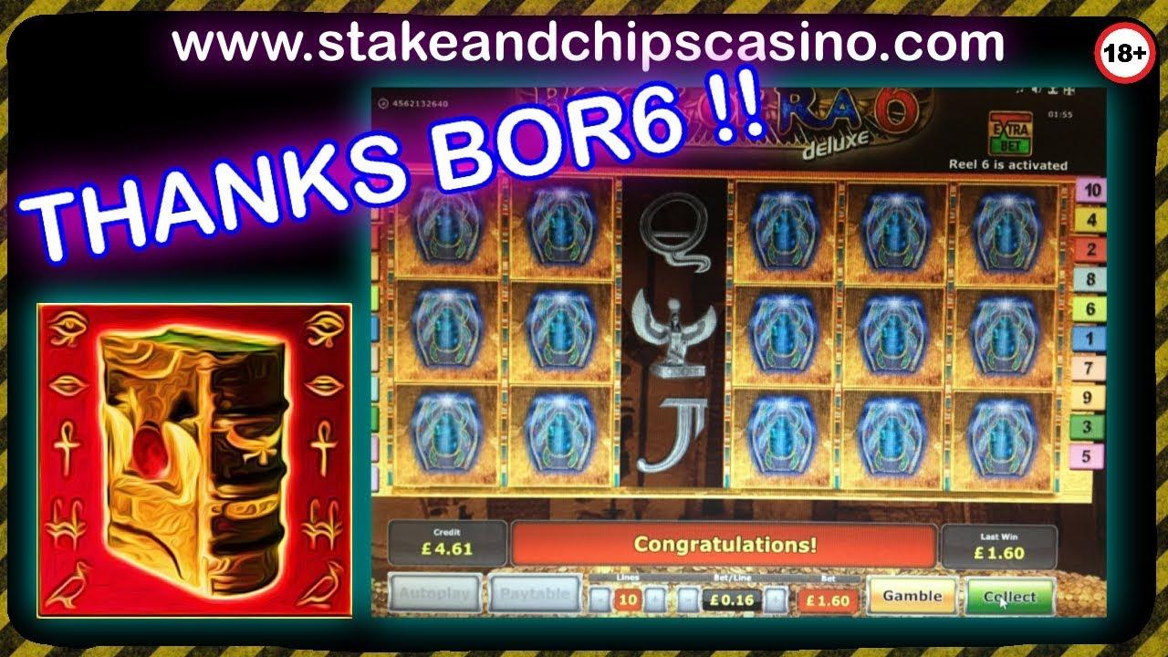 gambling clipart borders