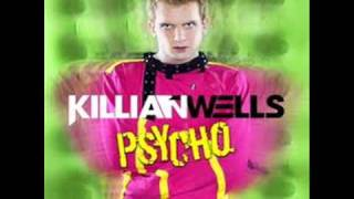 Play Psycho (Nu Addiction Radio Edit)